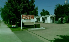 Clearview Motel