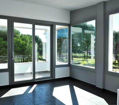 The Window Experts, Inc. - Boca Raton, FL