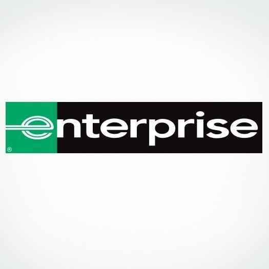 Enterprise Truck Rental Locations