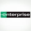 Enterprise Rent-A-Car - CLOSED