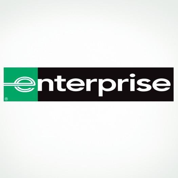 Enterprise Rent-A-Car - Deer Park, TX