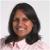 Dr. Mita Patel, MD