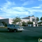 Alfred Angelo - Las Vegas, NV