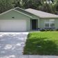 HOMES IN PARTNERSHIP, INC. - Mount Dora, FL