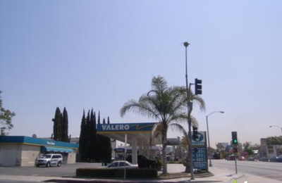United H & R Enterprises - South Gate, CA