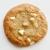 Cookie Proper