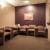 Massage Envy Spa - Fort Myers