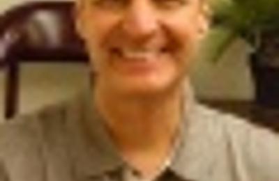 Stephen G Jaditz DO - South Abington Township, PA