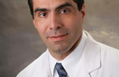 Villanueva, Roberto M MD - Gainesville, GA