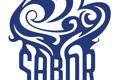 Sabor Vapors - Hamburg, PA