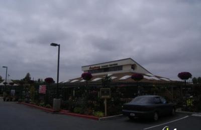 Armstrong Garden Centers El Cajon Ca