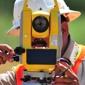 Howland Engineering & Surveying Co. - San Antonio, TX