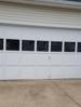 Double car garage door repair maryland