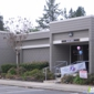 Presnick Chiropractic Office - Pleasant Hill, CA