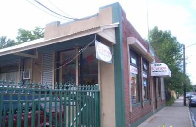 El Sarape Mexican Restaurant 931 Broad St Ste 1 Hartford