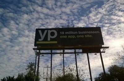 Daily Billboard - Jacksonville, FL