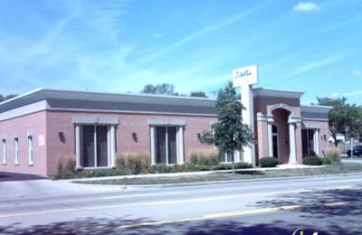 Paul Villano - State Farm Insurance Agent - Harwood Heights, IL