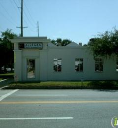 Allegra Tampa - Tampa, FL