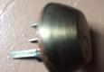 Speedy Locksmith Services - Toledo, OH