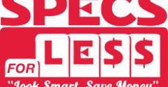 Specs For Less - Staten Island, NY