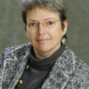 Edward Jones - Financial Advisor:  Helen L Blatz