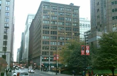 Stearn-Joglekar LTD - Chicago, IL