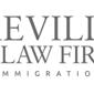 Revilla Law Firm PA Immigration Law - Miami, FL