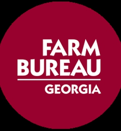 Georgia Farm Bureau - Danielsville, GA