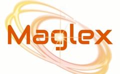 Maglex Holdings LLC