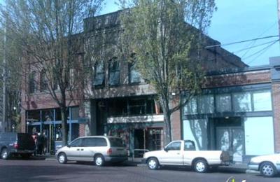 Conor Byrne Pub - Seattle, WA