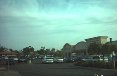 Smart & Final - Tempe, AZ