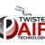 Twisted Pair Technologies, LLC