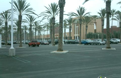 Sears Home Appliance Showroom - Irvine, CA