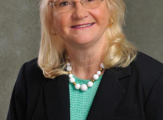 Edward Jones - Financial Advisor: Margie Pagano - Trinity, FL