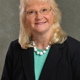 Edward Jones - Financial Advisor: Margie Pagano