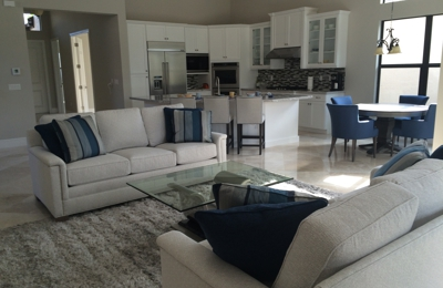 Baer S Furniture Boca Raton Fl All The Above By