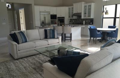 Charmant Baeru0027s Furniture   Boca Raton, FL. All The Above, By Baeru0027s Furniture.