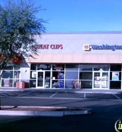 Great Clips - Phoenix, AZ