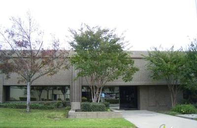 Emj Co - Hayward, CA