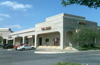 Marcel Salon - San Antonio, TX