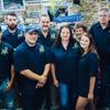 Maryland Locksmith Inc.