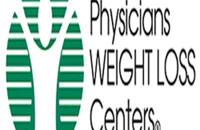 Dr oz fruit supplement weight loss