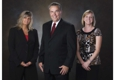 Harris Law Firm - Fredericksburg, VA