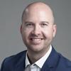 Joshua Wilson - Ameriprise Financial Services, Inc.