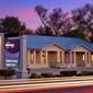 Renown Health Urgent Care - Fallon - Fallon, NV