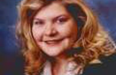 Katherine Ann Spangenberg - Joliet, IL