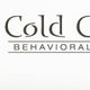 Cold Creek Behavioral Health Salt Lake