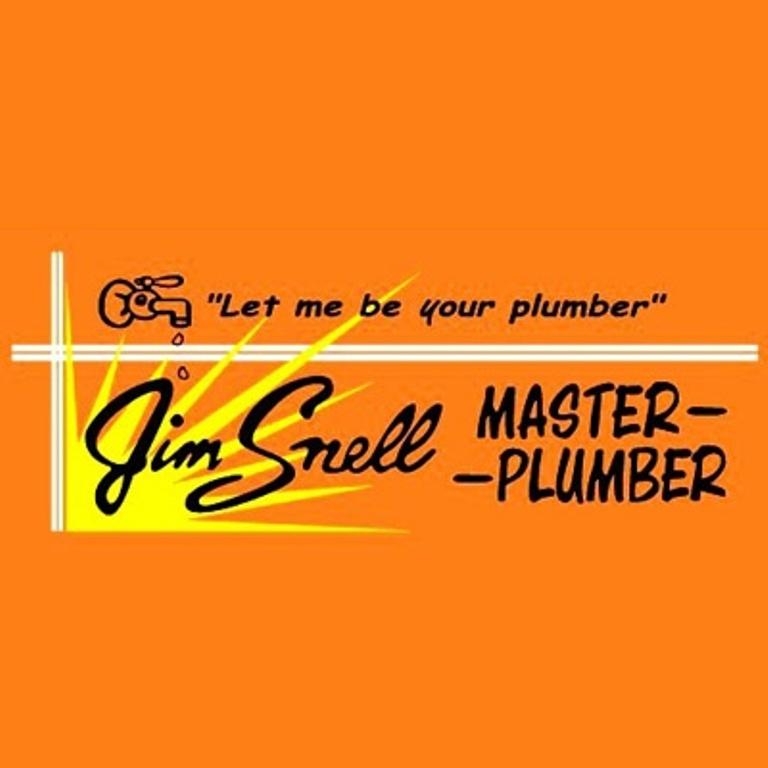 Jim Snell Master Plumber Nederland, TX 77627 - YP.com