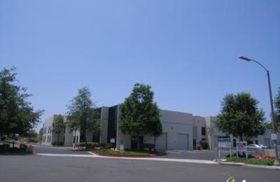 Architectural Accent - Vista, CA