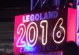 Legoland California Resort - Carlsbad, CA. Fun times for New Years!